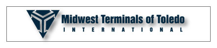 Midwest Terminals