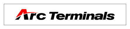 Arc Terminal Holdings